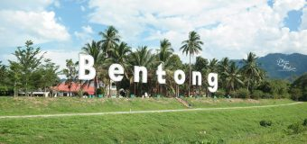Bentong Tropica Residence Home Investment Property in Malaysia
