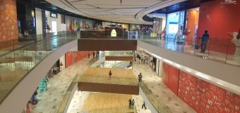 My Town Shopping Centre Cheras Kuala Lumpur Preview
