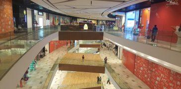 My Town Shopping Centre Cheras Kuala Lumpur Preview