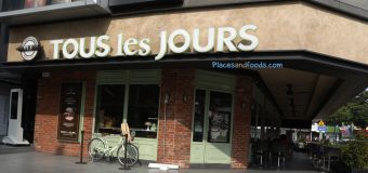 All Tous Les Jous Malaysia Outlets Officially Close Down