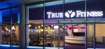 True Fitness Outlets Close Down in Malaysia and Bangkok