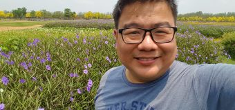 Chok Chai Farm Pak Chong Khao Yai