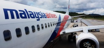 Malaysia Airlines Is Flying to Brisbane Australia in 2018