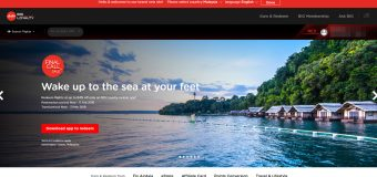 AirAsia Fly to Bali Return Ticket for RM 111 Only