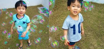 5 Things 1980s Kids Do During Chinese New Year in Malaysia