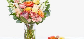10 Best Flower Delivery Services in KL and Malaysia