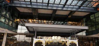 EkoCheras Shopping Mall Kuala Lumpur Review