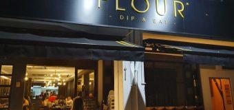 We Spent RM 1k for Indian Food at Flour Bukit Damansara
