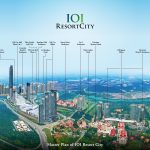 9 Things you should know about IOI Resort City
