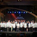 Michelin Guide Chiang Mai 2020 Restaurants