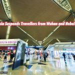 Malaysia Suspends Travellers from Wuhan and Hubei China