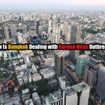 How Is Bangkok Dealing with Corona Virus Outbreak?