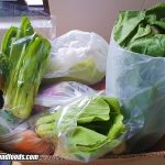 Buy Fresh Vegetables Online with ePetani
