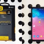 Otterbox Symmtery Casing For Samsung Galaxy S10 Plus