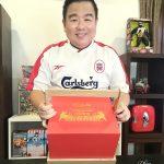 Celebrate Chinese New Year 2021 with Carlsberg Malaysia