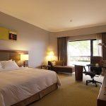 Hotel Equatorial Penang is closing soon